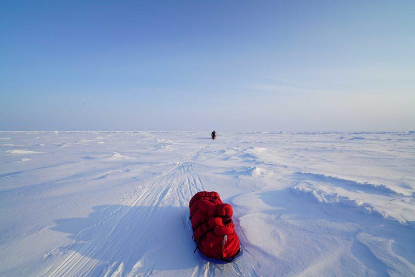 Igor Kropotov // True North Documentary